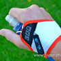 Hydration in the Palm of Your Hand, The Salomon Sense Hydro S-Lab Set | GumptionGear