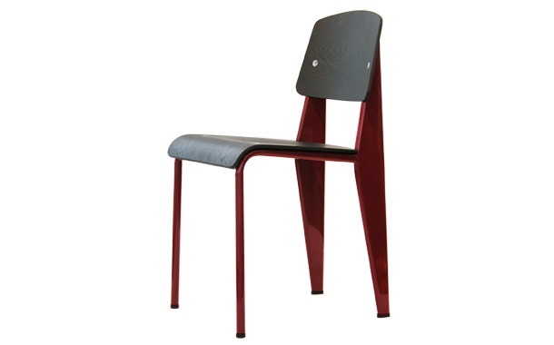 Standard Chair(スタンダードチェア):hhstyle.com