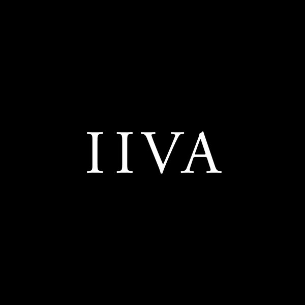 Images for Loops Haunt - IIVA EP