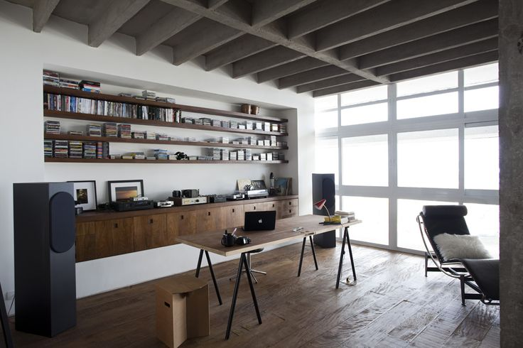 Pin by T Y on Interior | Pinterest