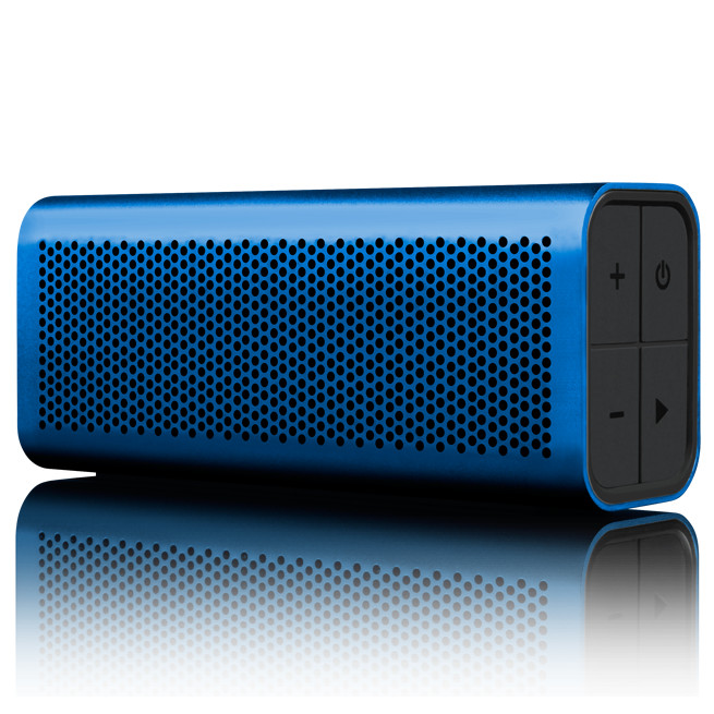 Ultimate Bluetooth Speaker | BRAVEN 710 | BRAVEN