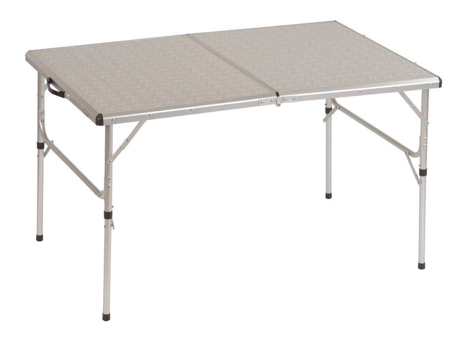 Amazon.com : Coleman Pack-Away Folding Table : Camping Tables : Sports & Outdoors