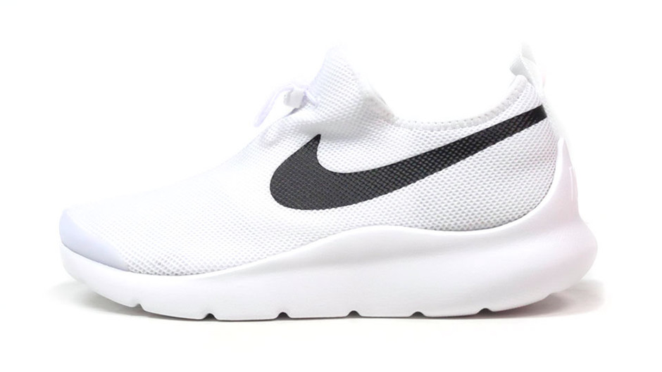 "(WMNS) APTARE ""LIMITED EDITION for NSW BEST"" WHT/BLK ナイキ NIKE 