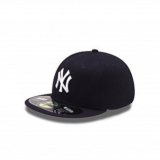 neweracap.com: New York Yankees Authentic On Field Game 59fifty