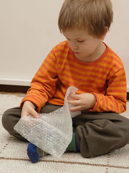 ファイル:Bubble wrap play.jpg - Wikipedia