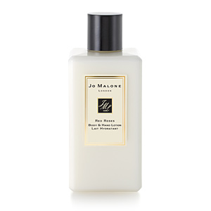 Red Roses Body & Hand Lotion > Body & Hand Lotions > Bath & Body > Jo Malone
