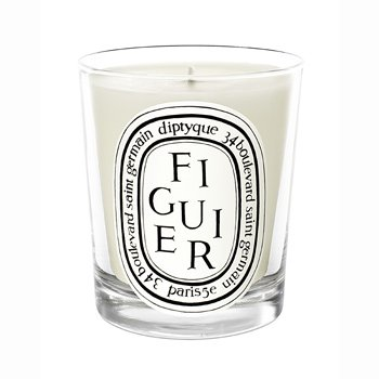 Amazon.com: Diptyque - Figuier Candle: Home & Garden