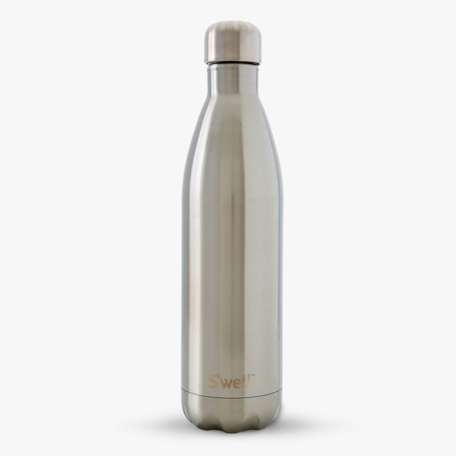 Shimmer Collection | S'well Bottle