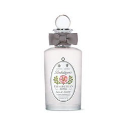 Elisabethan Rose | PRODUCTS | Penhaligon's Japan