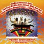 Amazon.co.jp: Magical Mystery Tour: Beatles: 音楽