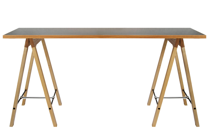 table_desk_flex01.jpg