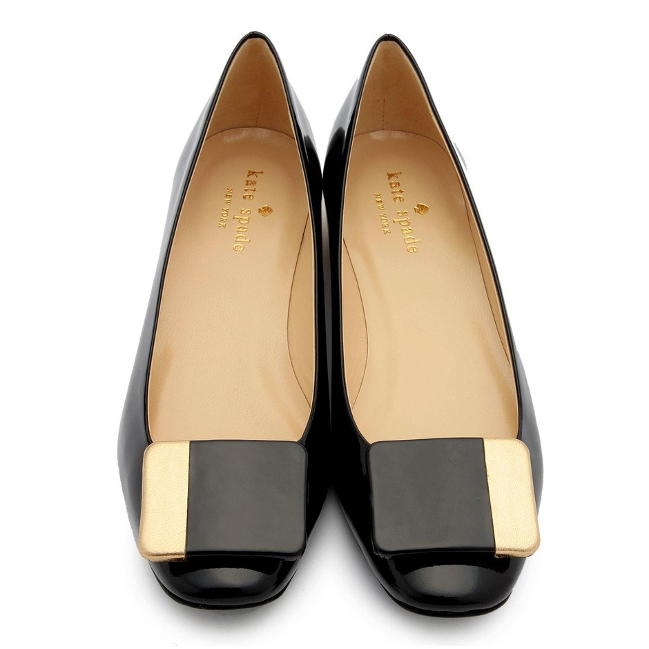 kate spade new york / shoes nashelle