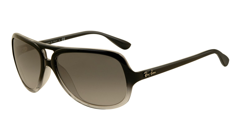 Ray-Ban Sunglasses - Collection Sun - RB4162 - 842/71 | Official Ray-Ban Web Site - Japan