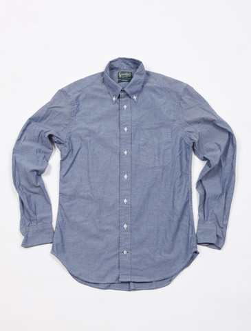 blue_chambray_front_large.jpg (JPEG 画像, 365x480 px)