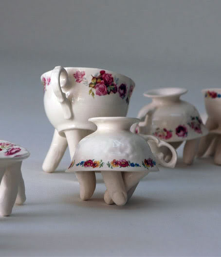 baranga_hybrid_tea_set_01.jpg 454×529ピクセル