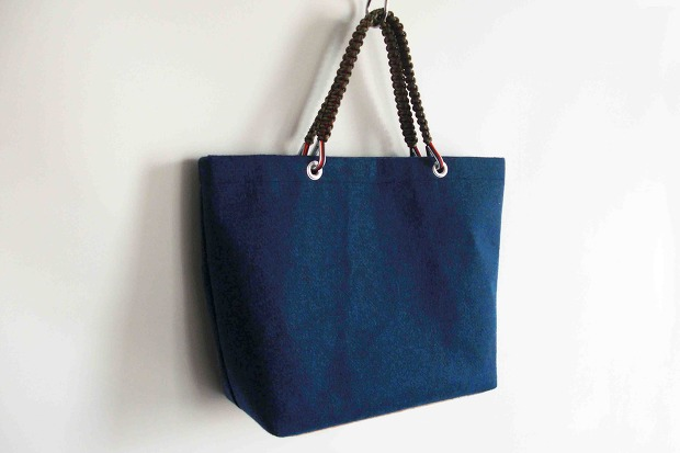 Bicester Squilla Bag Tote [Lampa]