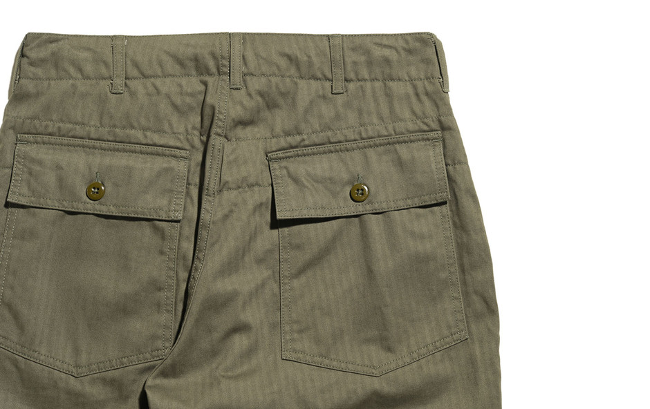 Fatigue-Pant-HB-Twill-Olive