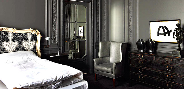 germany schlosshotel im grunewald sumally. Black Bedroom Furniture Sets. Home Design Ideas