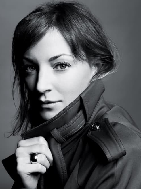 the Fashion Spot - View Single Post - Phoebe Philo - Life After Chloe - *Update* Creative Director for Celine