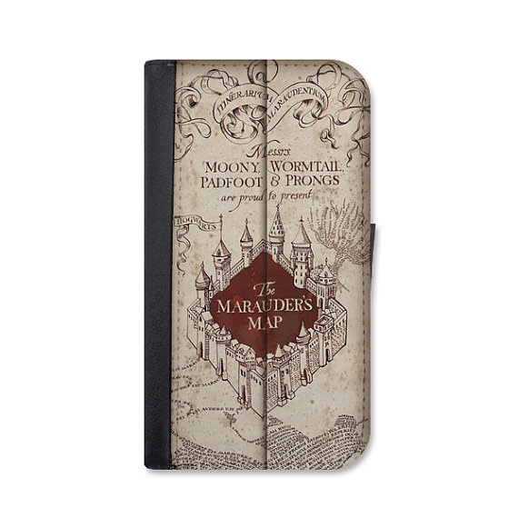 moony wormtail padfoot and prongs - 600×600
