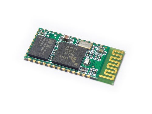 Amazon.co.jp: Serial port bluetooth module (Master/Slave): ホビー