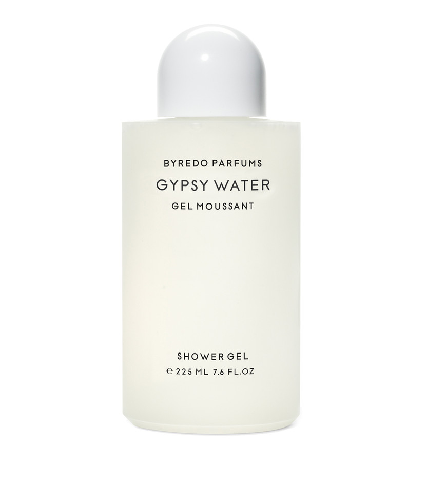 バレード - Byredo - Body Wash Gypsy Water 225 ml