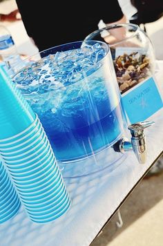 Pinterest の 「Cocktails Anyone???」