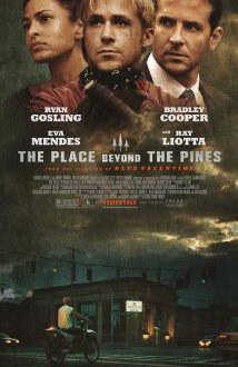 The Place Beyond the Pines (2012) - IMDb