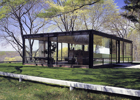 Résultats Google Recherche d'images correspondant à http://www.lycee-marceau.com/IMG/jpg/philip_johnson_glass_house_new_canaan_connecticut.jpg