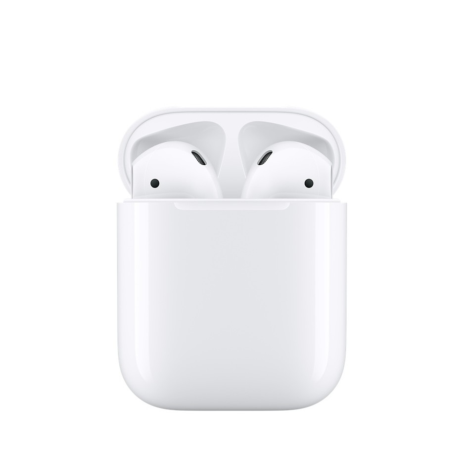 AirPods - Apple(日本)