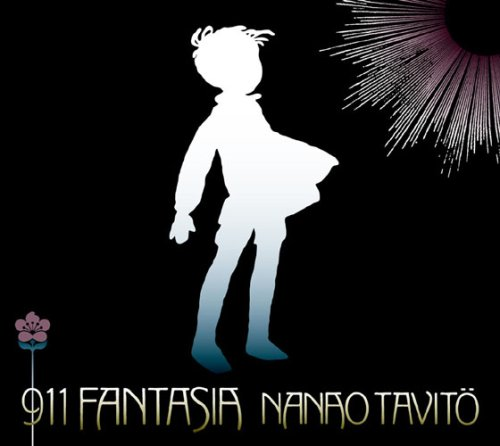 Amazon.co.jp: 911FANTASIA: 七尾旅人: 音楽