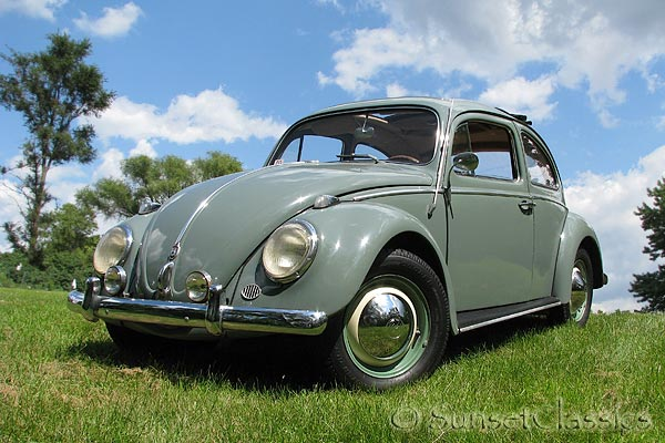 Google Image Result for http://www.sunsetclassics.com/1962-vw-sunroof-beetle/images/1962-vw-sunroof-beetle.jpg