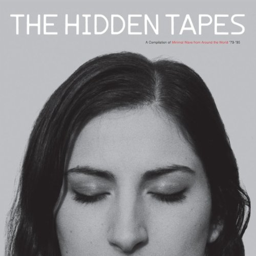 Amazon.co.jp: The Hidden Tapes: Various Artists: MP3ダウンロード