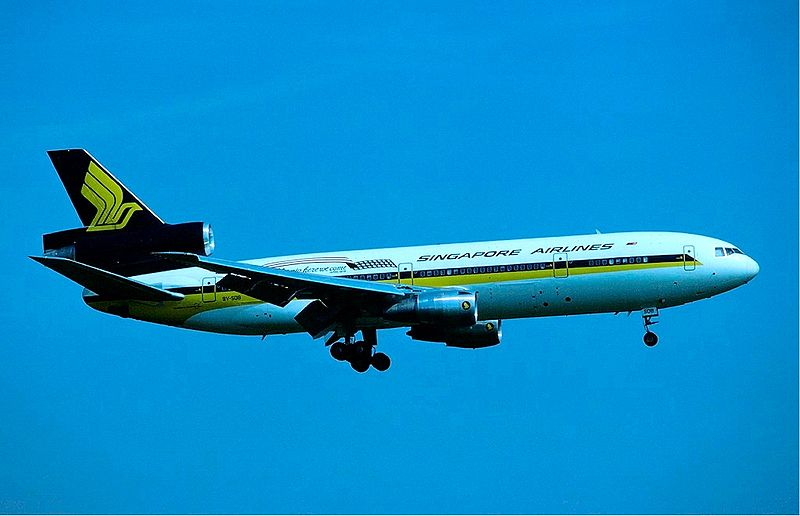 File:Singapore Airlines McDonnell Douglas DC-10-30 Marmet.jpg - Wikipedia, the free encyclopedia