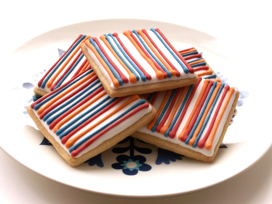 Hup Holland Hup cookies by mjammie on Etsy