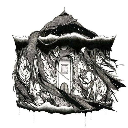 Amazon.co.jp: To (melt into): THE NOVEMBERS: 音楽