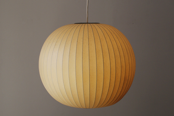 215_lighting | vintage & used | BUILDING fundamental furniture