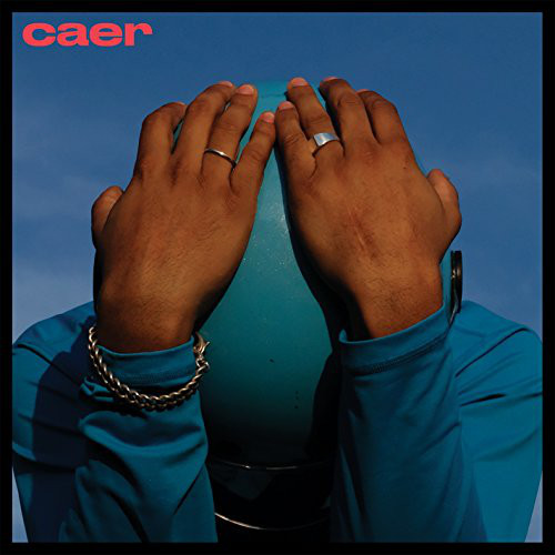 Twin Shadow - Caer at Discogs