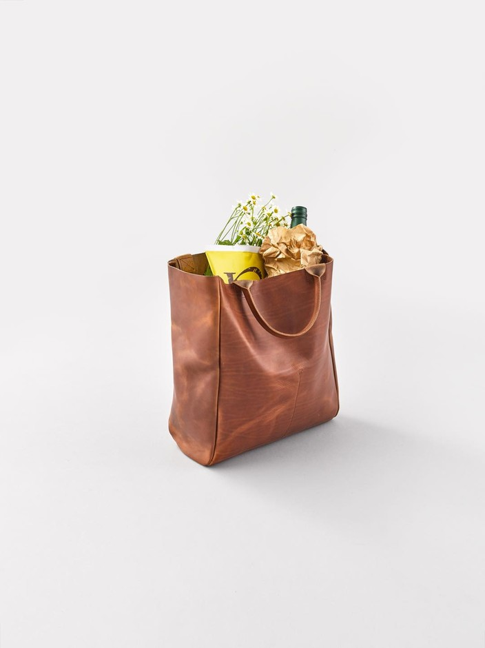 ARTS&SCIENCE - A&S | Tote Bag