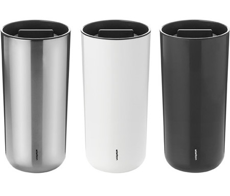Stelton To Go 2.0 Thermo Cup