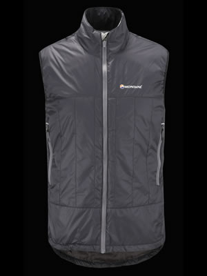 Prism Vest   Insulation   MENS   Products   Montane