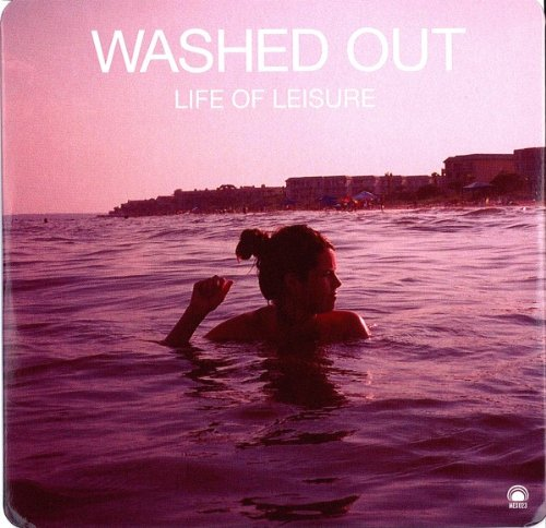 Amazon.co.jp: Life of Leisure: Washed Out: 音楽