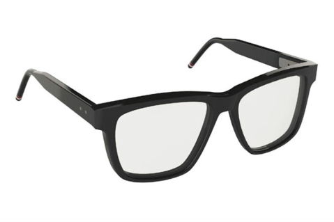 DITA x Thom Browne Eyewear for Fall/Winter 2011 dita thom browne sunglasses-08 ? Highsnobiety.com