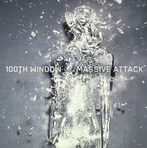 Amazon.co.jp: 100th Window: Massive Attack: 音楽