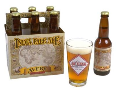 avery_brewing_company.jpeg (400×311)