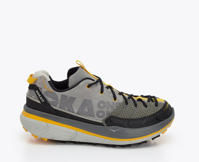 New Arrivals | Women's & Men's Running Shoes & Gear | Hoka® One One
