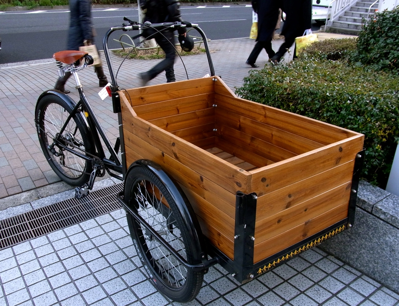 サンリン自転車生活社 of Natural Craft Shop WEB SITE