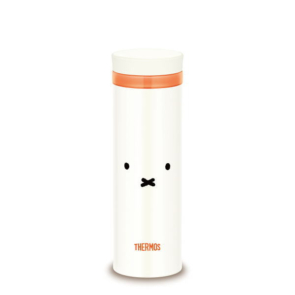 miffy thermos - Google Search