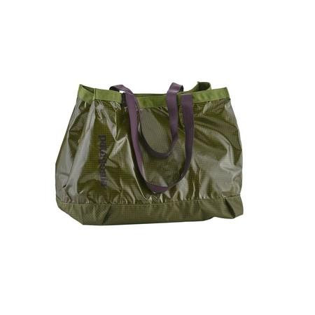 Lightweight Black Hole® Gear Tote, Sprouted Green (SPTG)
