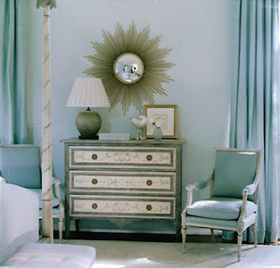 Jeffery McCullough's Under a Southern Influence: Great American Art & Design : June 2012